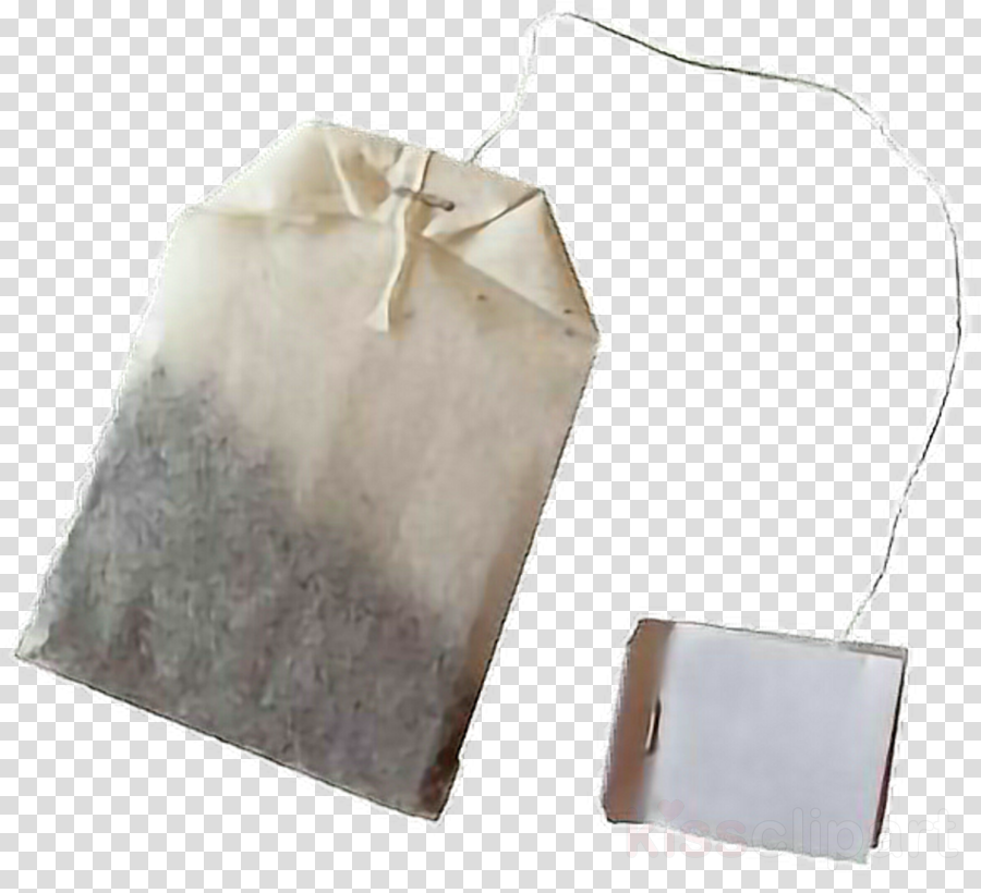 packing materials bag rectangle