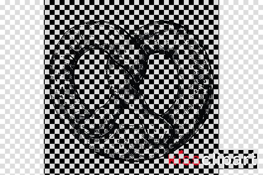 font serpent python drawing number