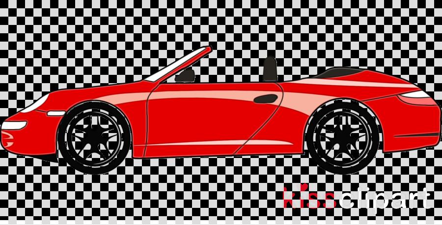 land vehicle vehicle car automotive design convertible