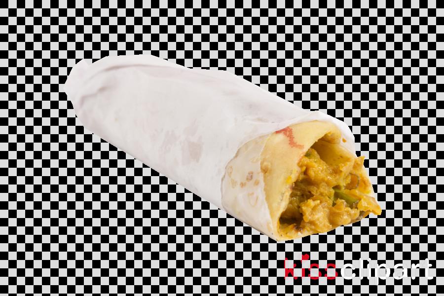 burrito food taquito dish cuisine