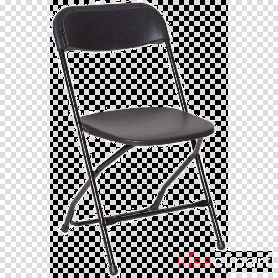 chair furniture folding chair