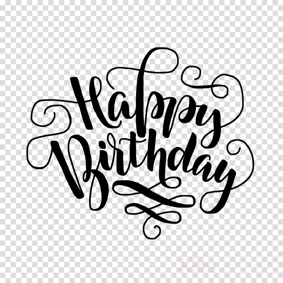 text font calligraphy line line art