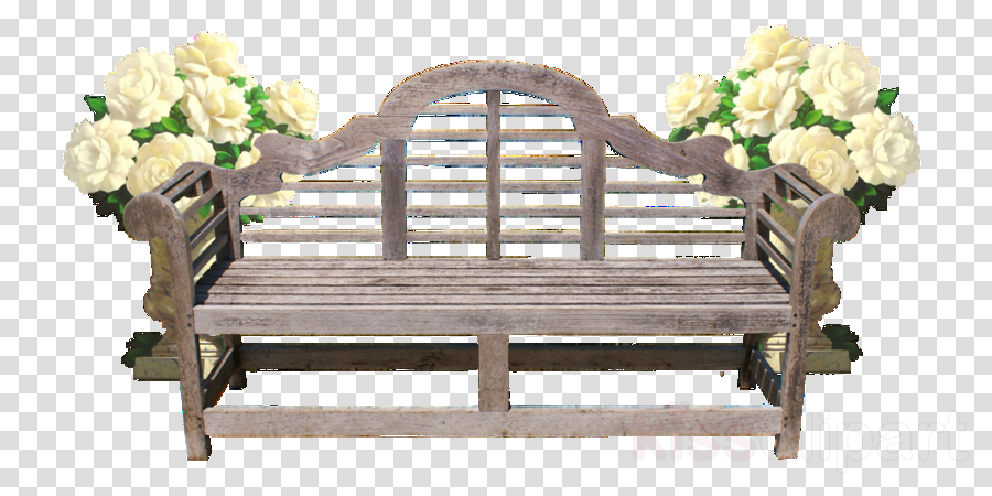 furniture bench outdoor furniture wood outdoor bench