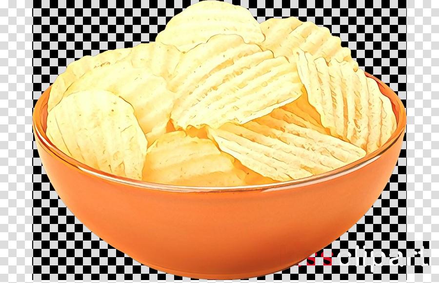 junk food food potato chip dish cuisine