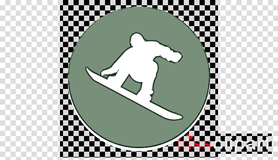 boardsport snowboarding snowboard green skateboarding