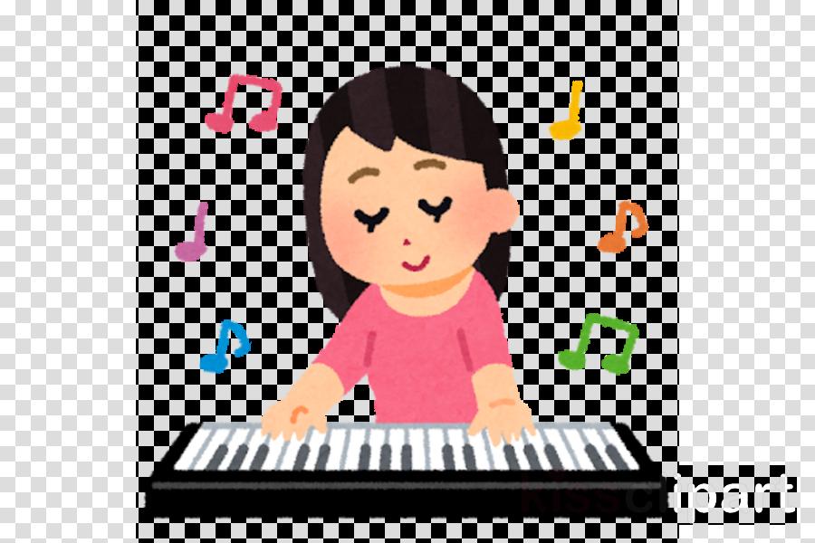keyboard piano musical keyboard electronic instrument keyboard player