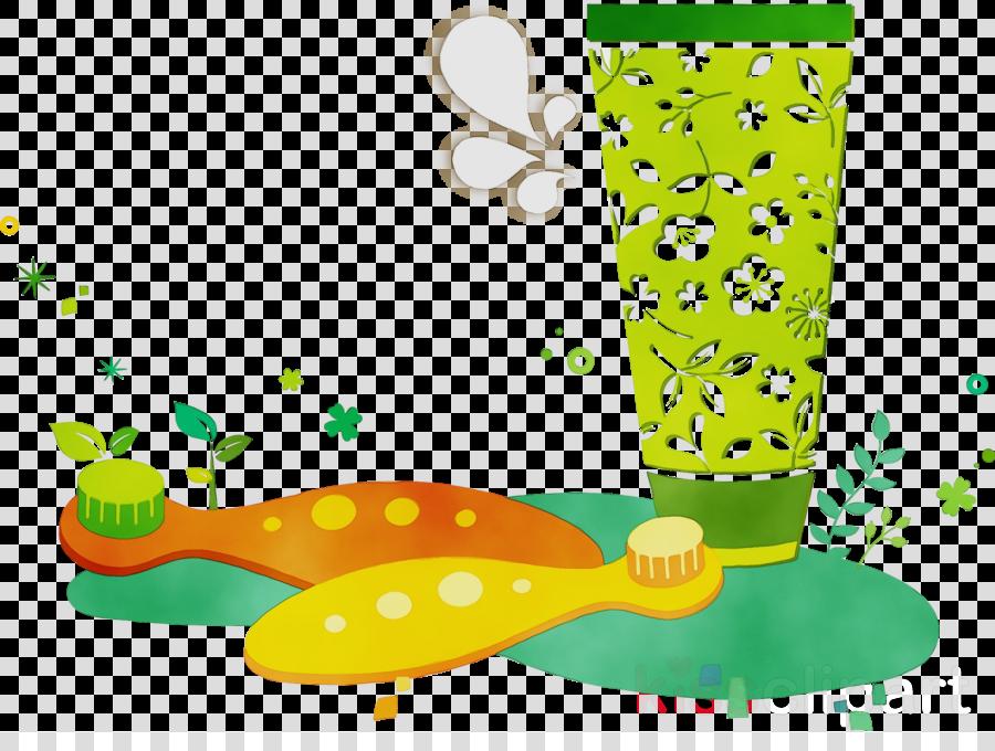 green clip art turtle animal figure sea turtle