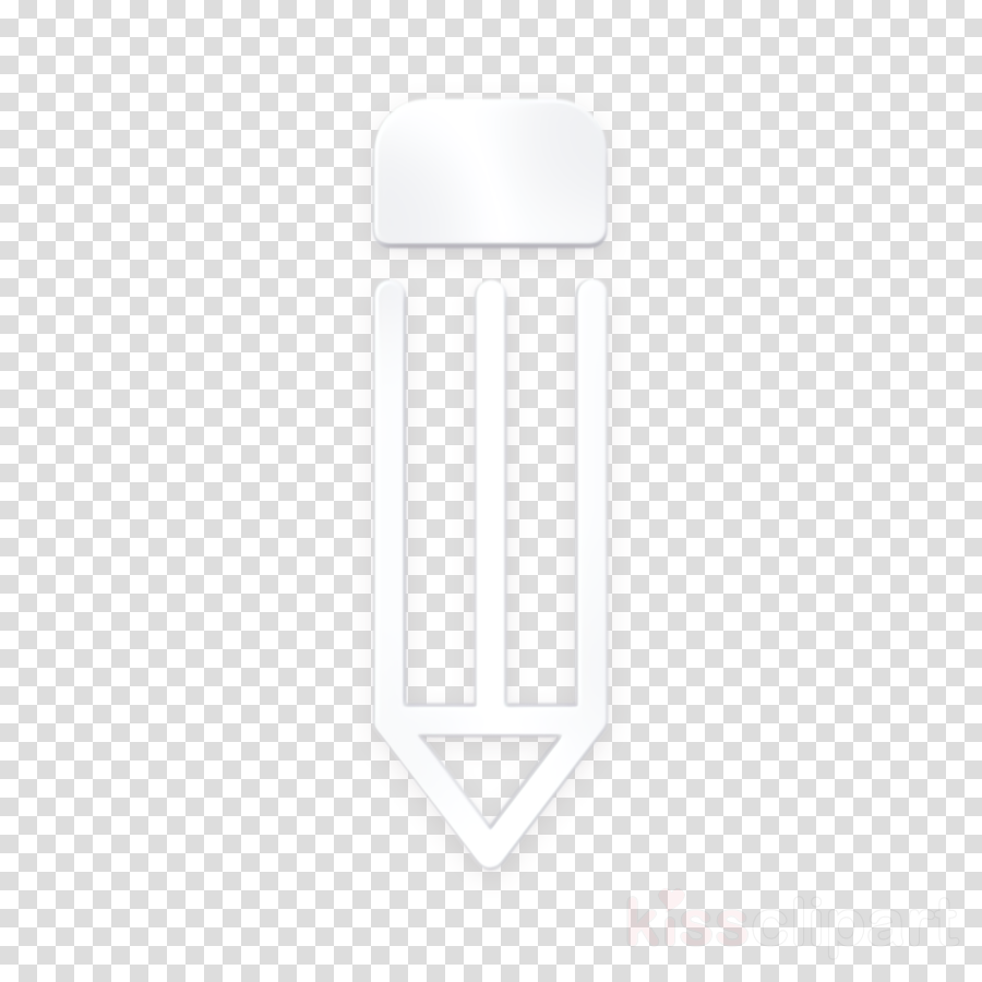 Pencil icon Business Set icon