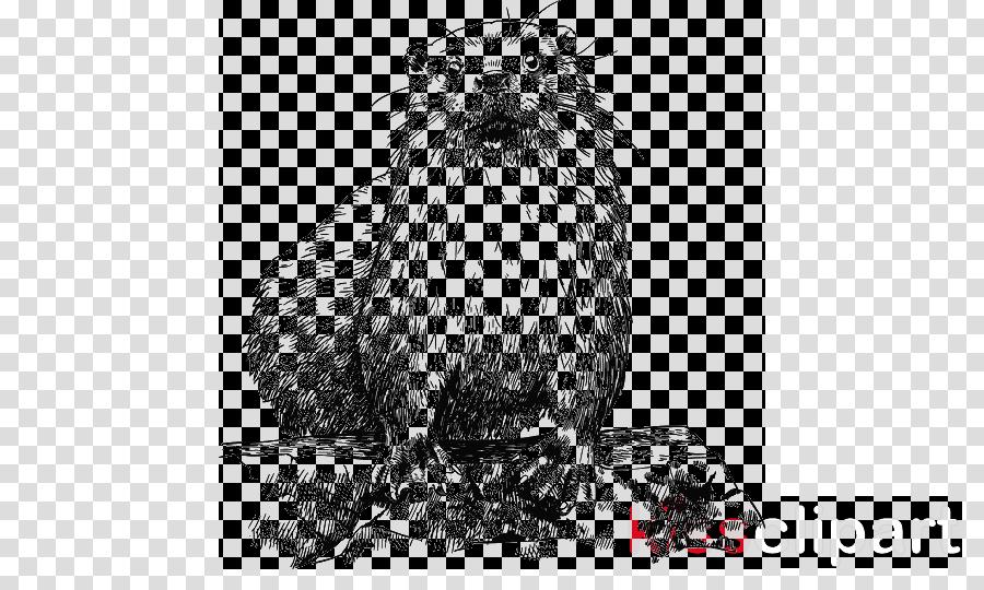 groundhog gopher beaver nutria gerbil