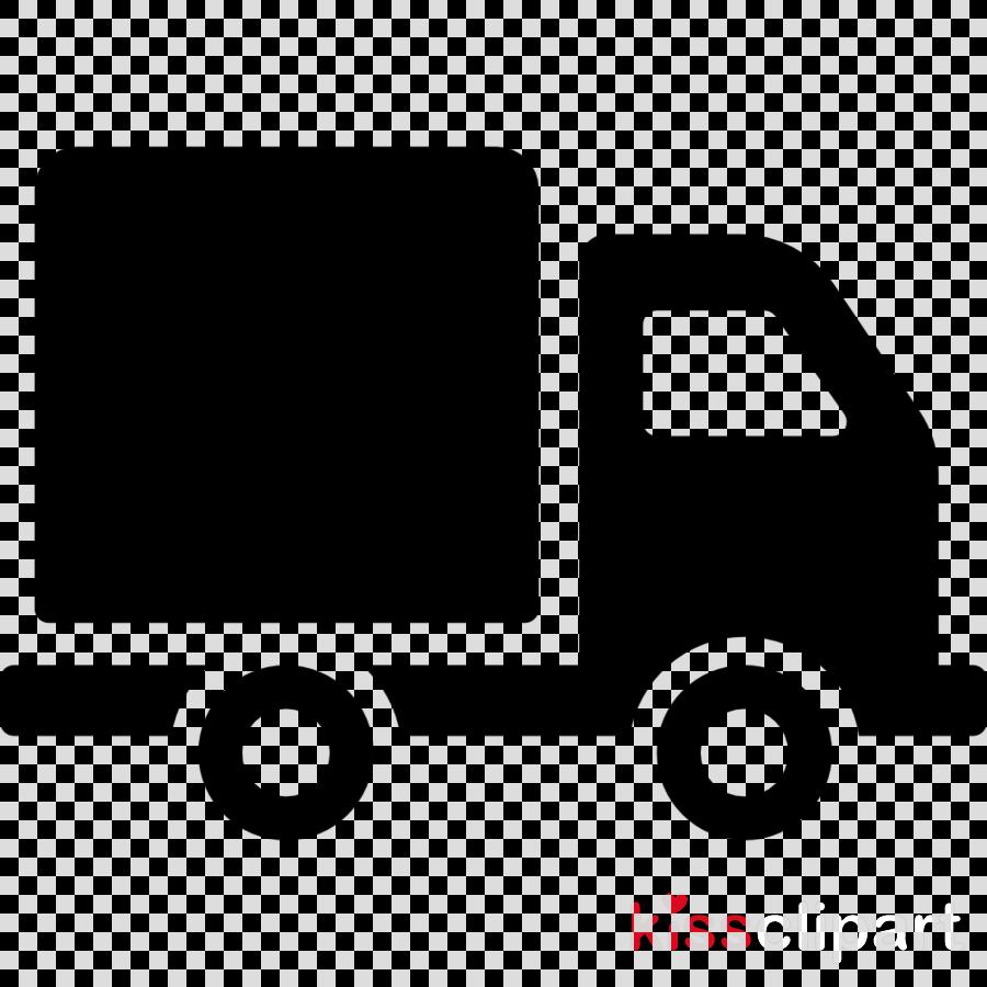 motor vehicle mode of transport transport vehicle clip art
