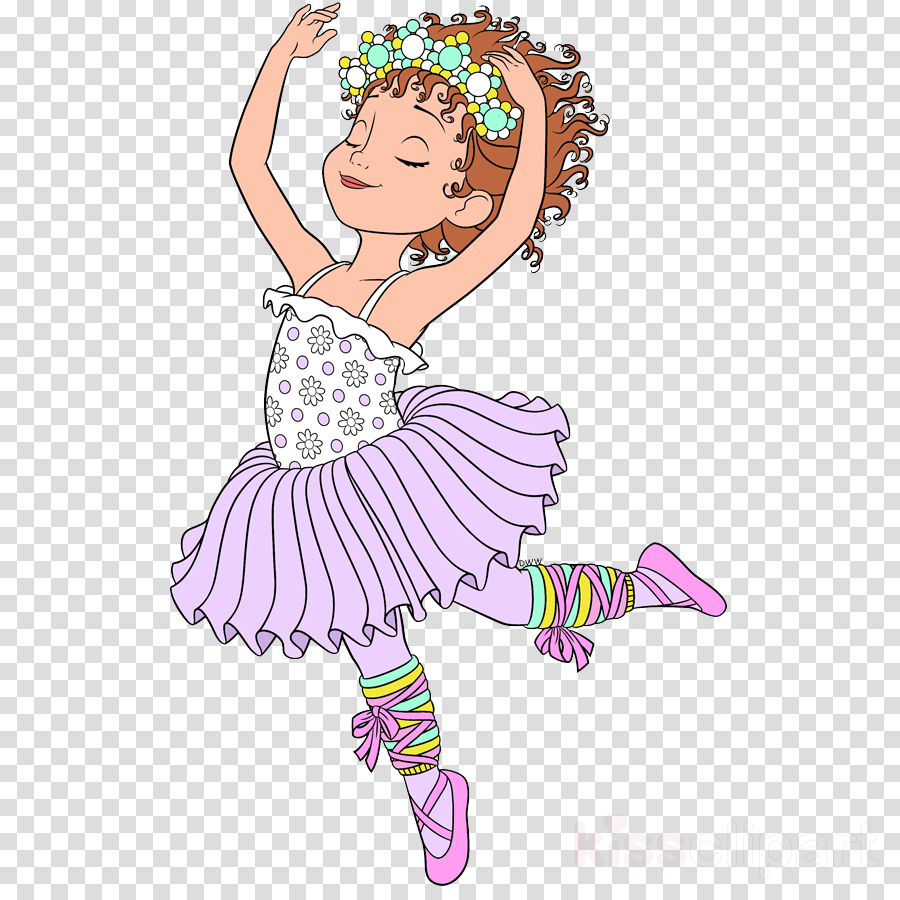 clip art pink footwear ballet dancer dance