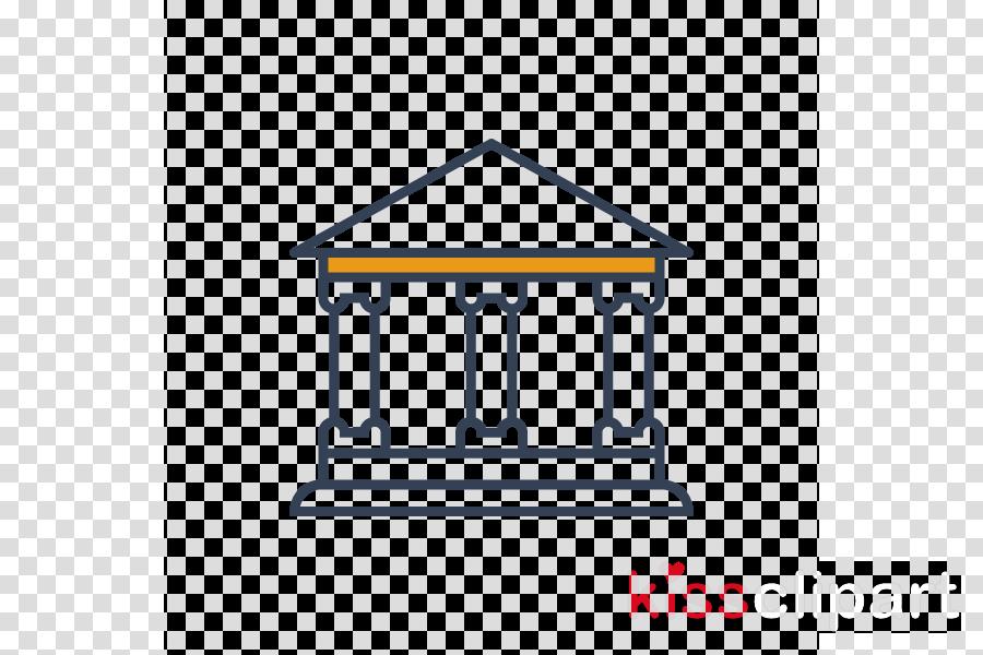 architecture column rectangle house gazebo