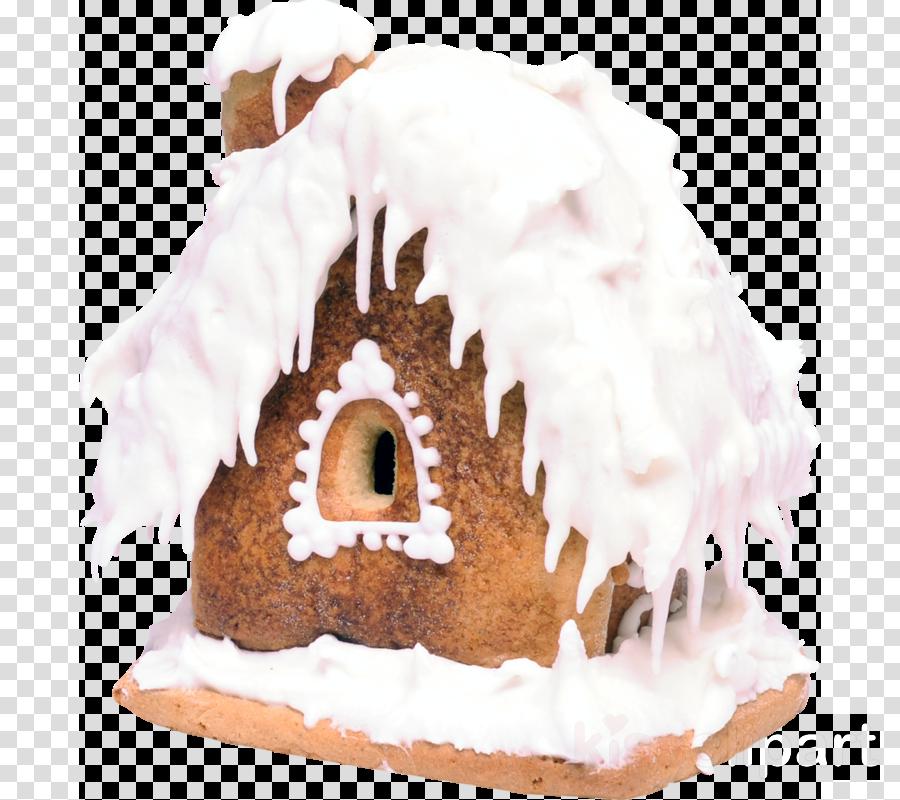 gingerbread house gingerbread food dessert baked goods