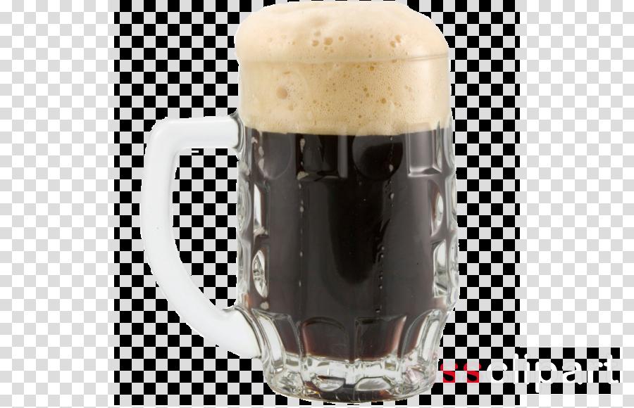 beer glass drink pint glass irish coffee stout