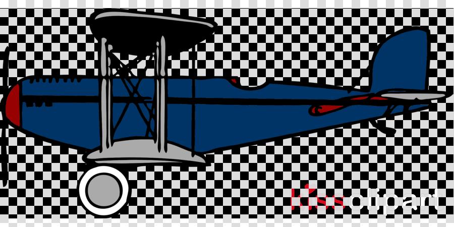 airplane biplane vehicle aircraft mode of transport