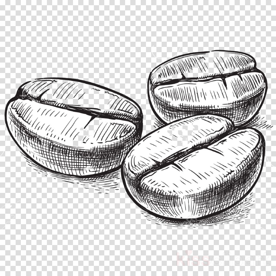 Drawing Silver Metal Sketch Auto Part Clipart Drawing Silver Metal Transparent Clip Art