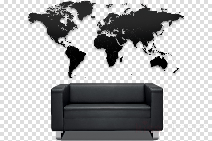 wall sticker world sticker furniture globe
