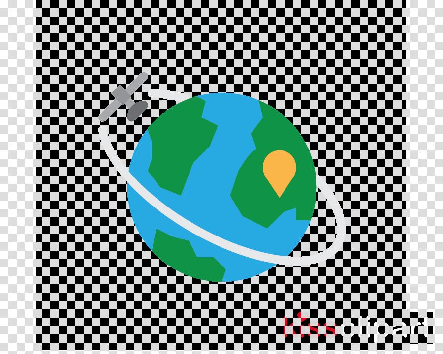 earth planet logo globe world