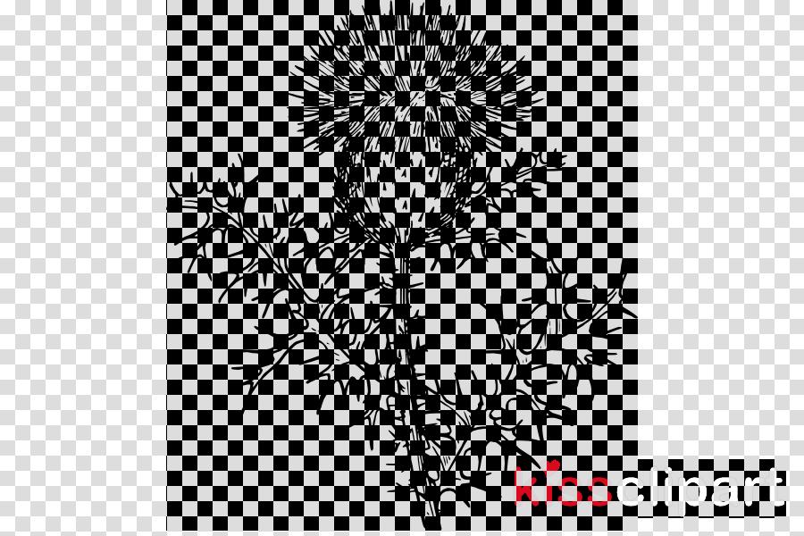 thistle flower plant flowering plant globe thistle