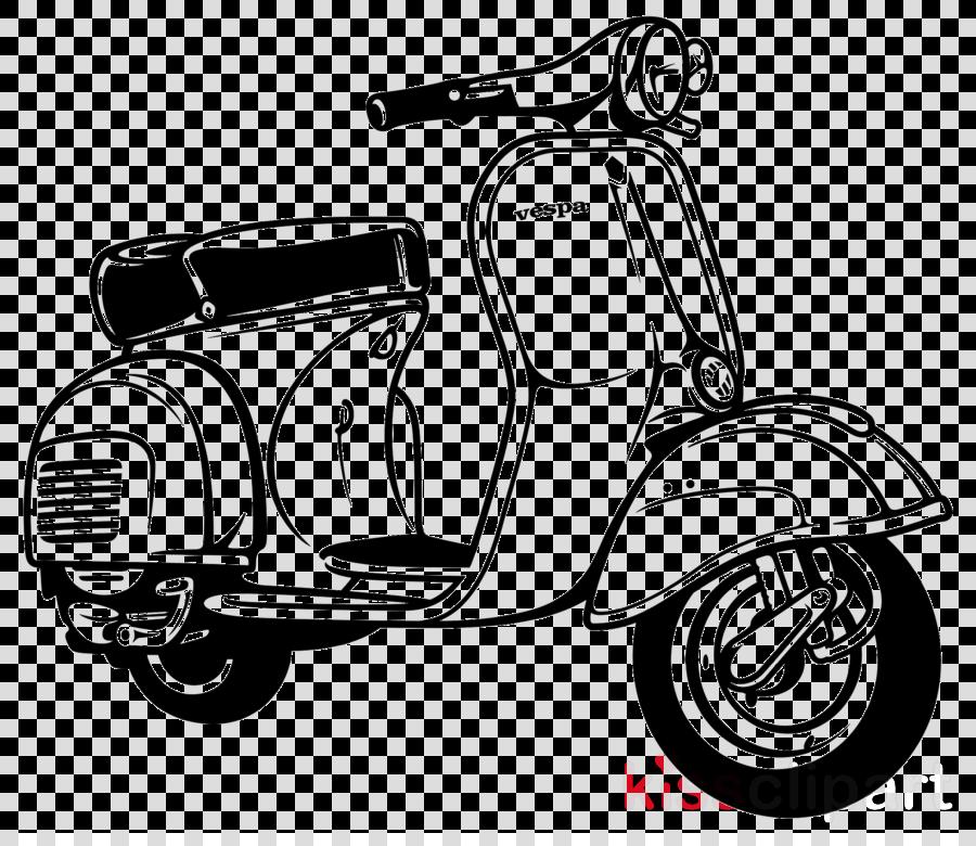 motor vehicle mode of transport vehicle scooter automotive design