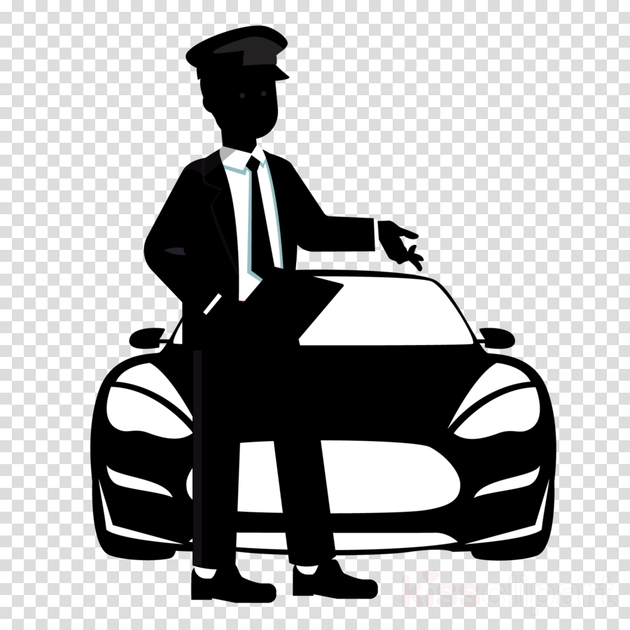 motor vehicle automotive design vehicle clip art sitting