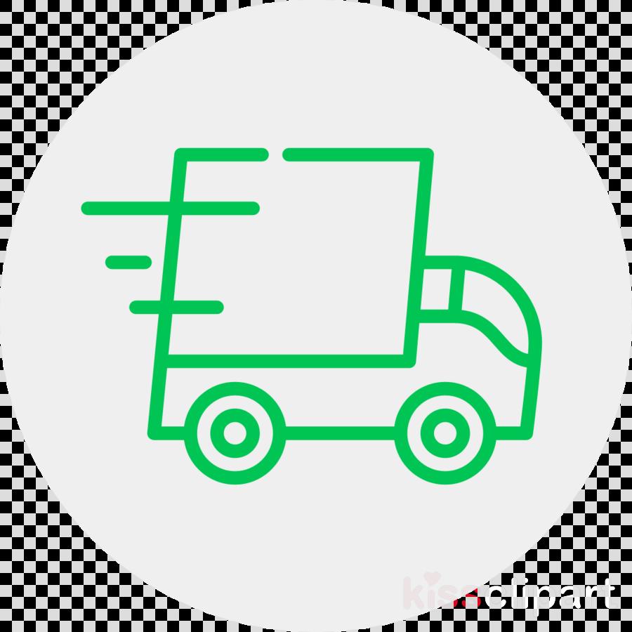 motor vehicle green mode of transport vehicle transport