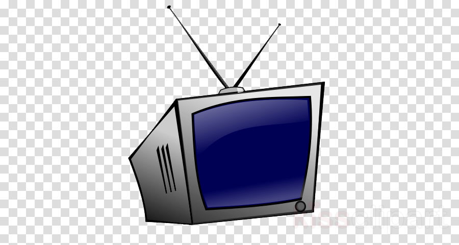 screen television television set media output device