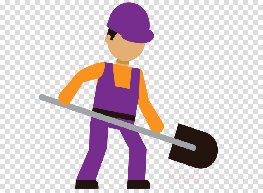 cartoon clip art solid swing+hit balance