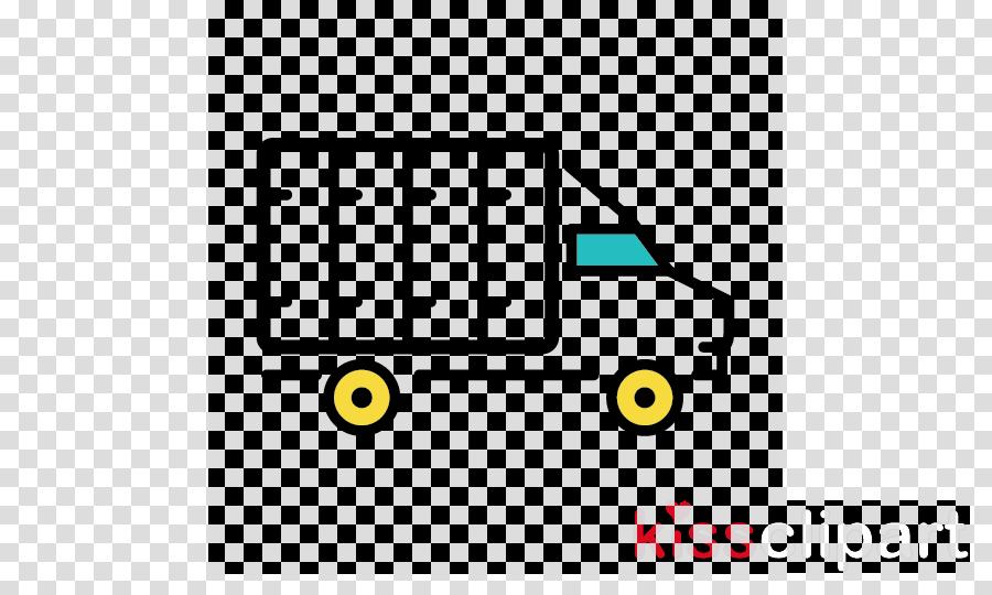 motor vehicle mode of transport transport yellow vehicle