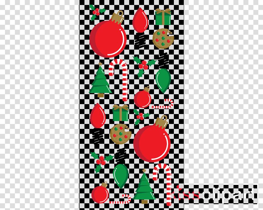 Clip Art Christmas.Christmas Decoration Clipart Christmas Christmas