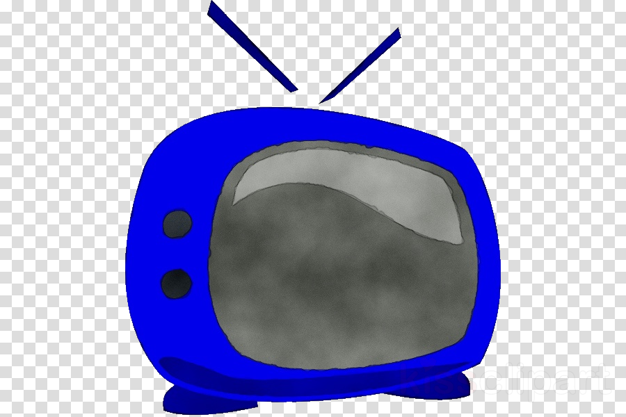 blue cobalt blue clip art electric blue font