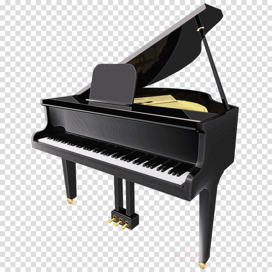 piano musical instrument electronic instrument fortepiano musical instrument accessory