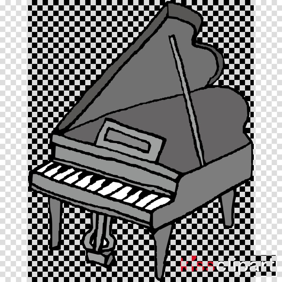 piano fortepiano keyboard spinet technology