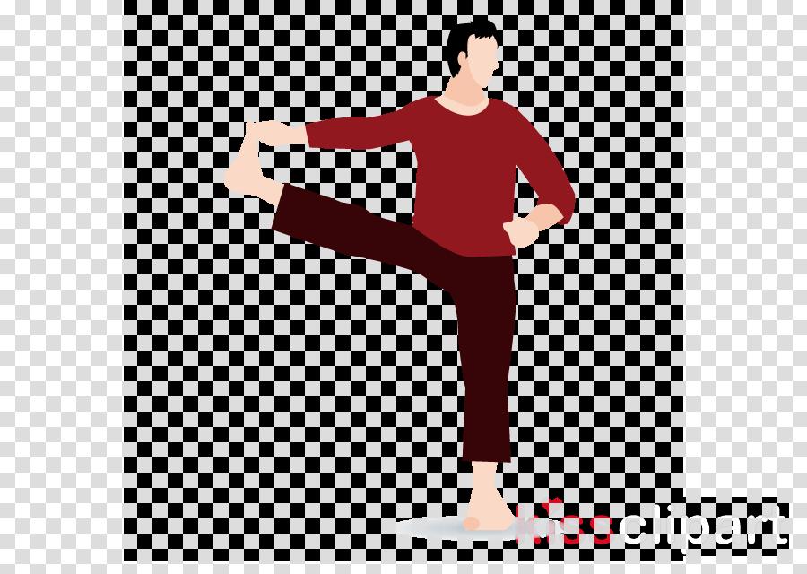 kick standing kung fu karate contact sport