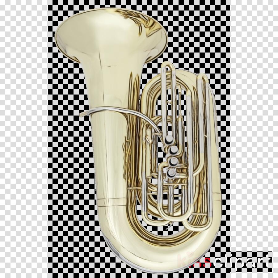 brass instrument musical instrument tuba euphonium alto horn