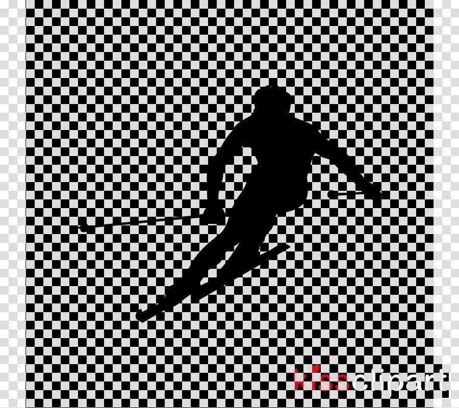 skier ski ski equipment recreation skiing