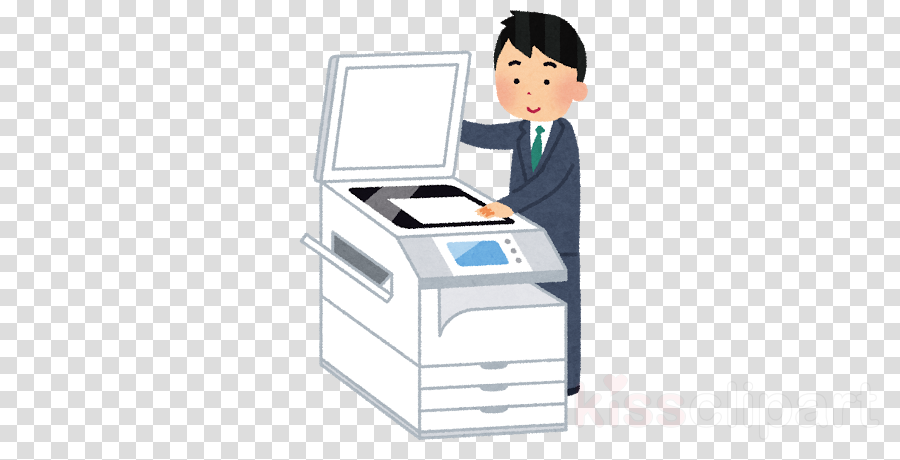 technology printer electronic device office supplies document