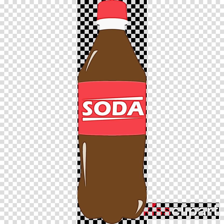 bottle drink clip art beer soft drink