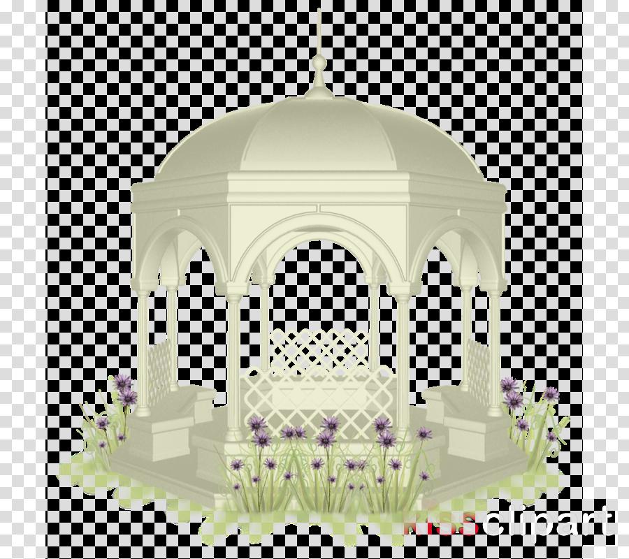 arch lighting gazebo architecture dome