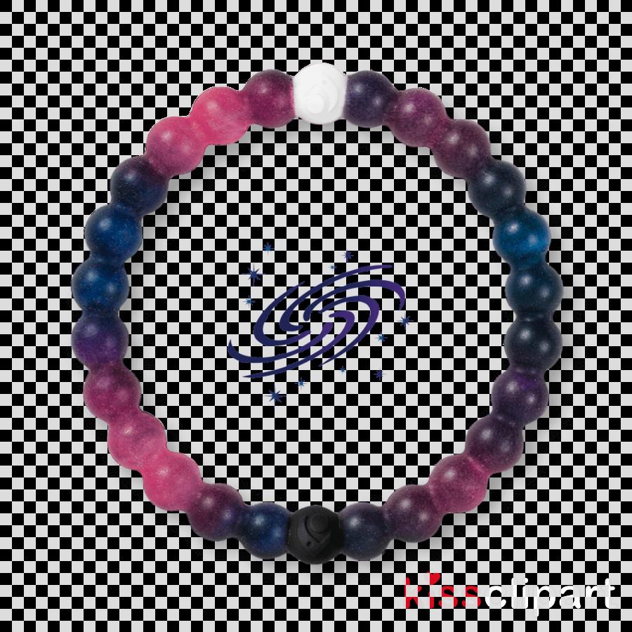bead bracelet fashion accessory jewellery purple