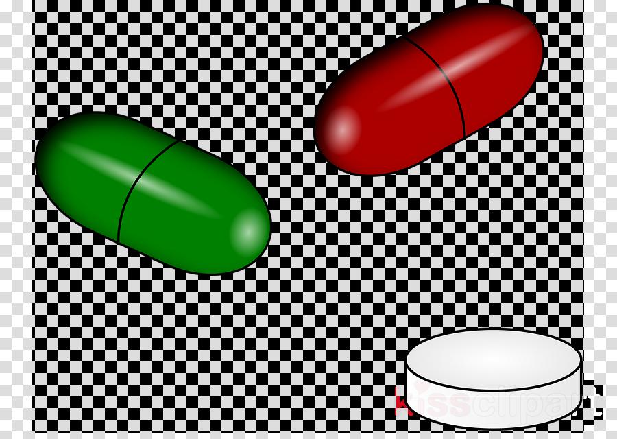 pill capsule pharmaceutical drug clip art medicine