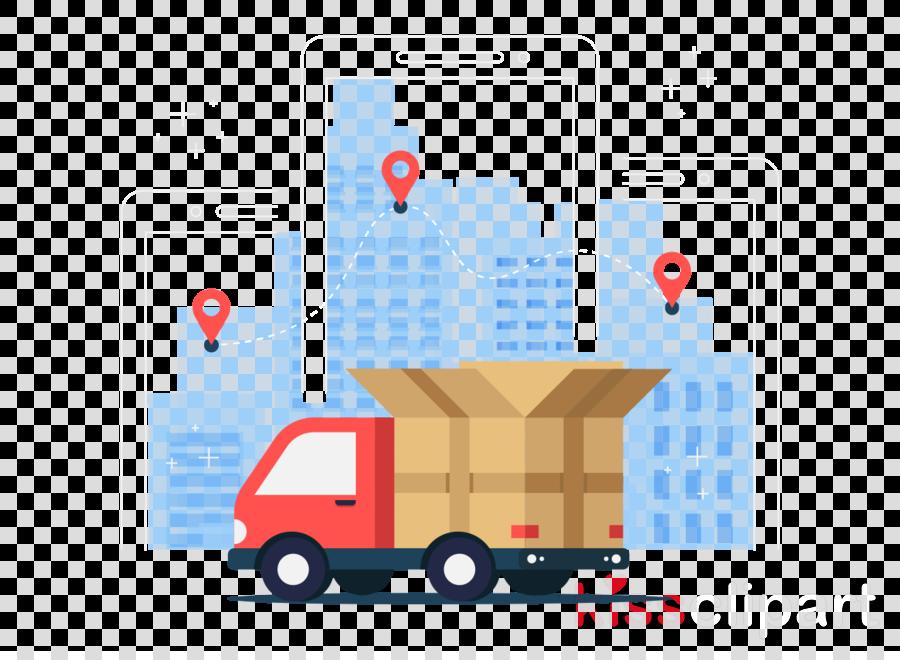 motor vehicle transport mode of transport vehicle freight transport