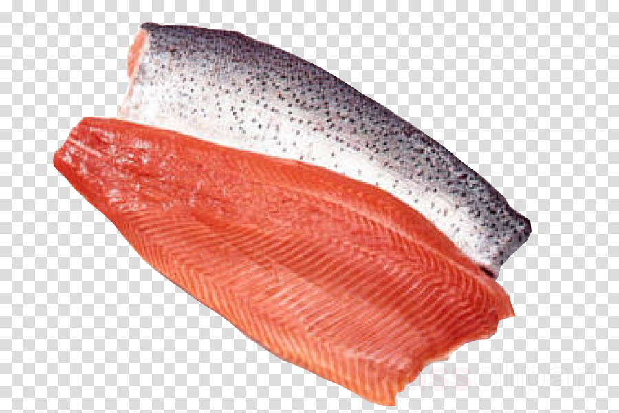 fish fish slice fish oily fish fish products