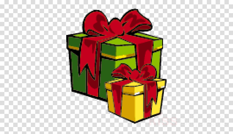 Present clipart 3 image - WikiClipArt