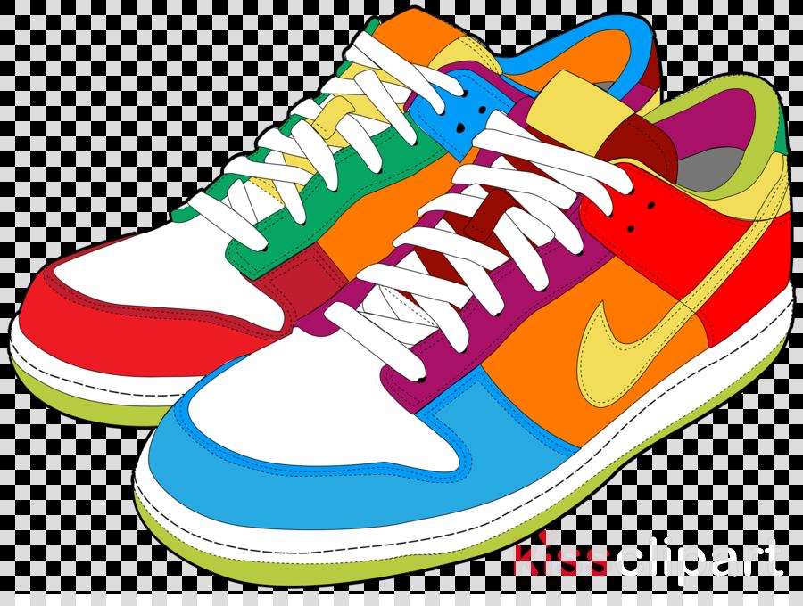 shoe footwear walking shoe running shoe sneakers