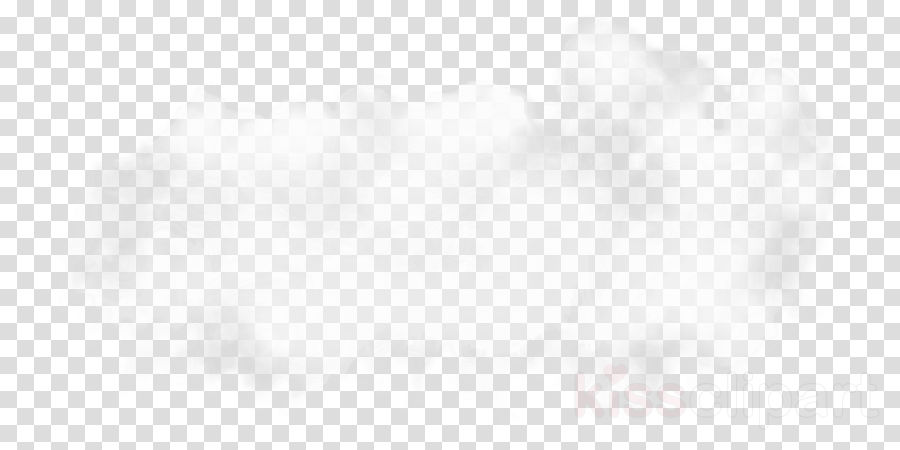 white sky daytime atmospheric phenomenon line