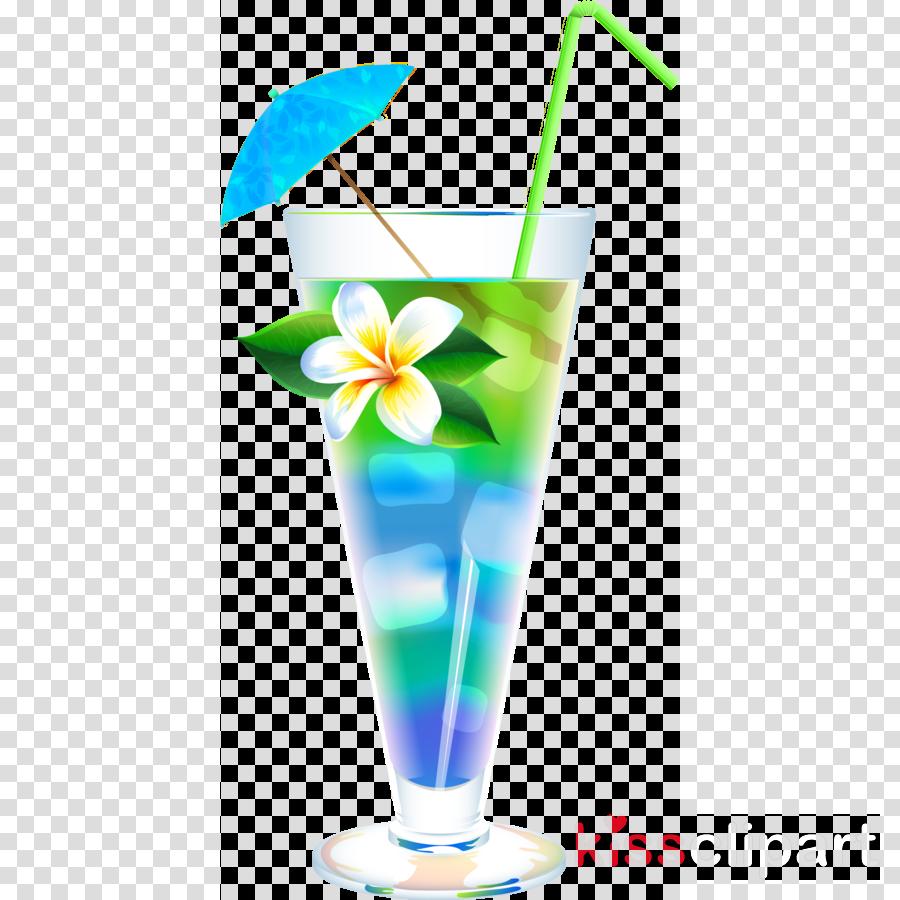 cocktail garnish drinking straw drink non-alcoholic beverage highball glass