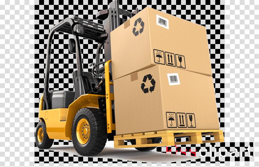 transport forklift truck vehicle automotive wheel system construction equipment
