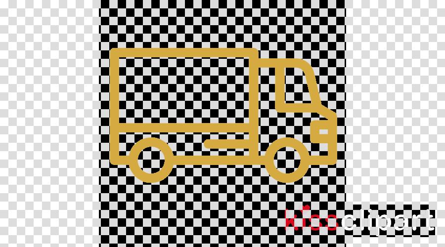 motor vehicle mode of transport yellow vehicle line