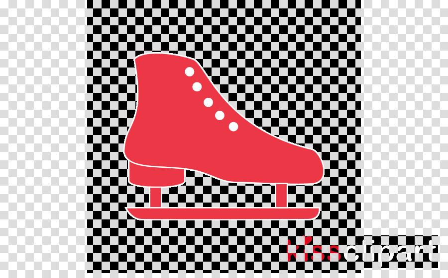figure skate ice hockey equipment footwear ice skate ice skating